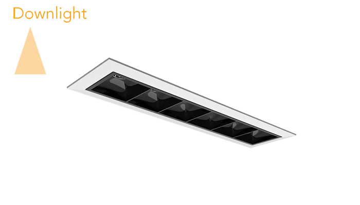 AX-lini-Coordinated-Apertures-downlight-700x400