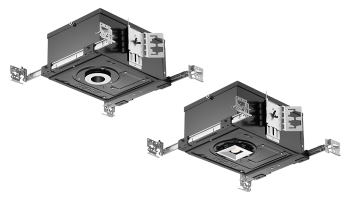 Aculux-Product-Offering-architectural-recessed-2inch-led