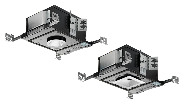 Aculux-Product-Offering-architectural-recessed-3inch-led