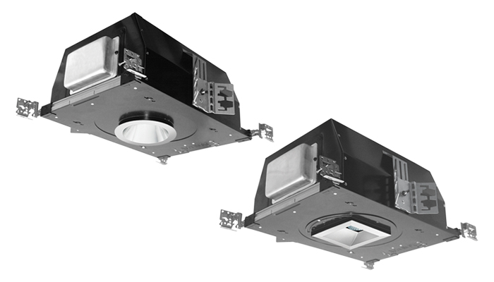 Aculux-Product-Offering-architectural-recessed-4inch-led
