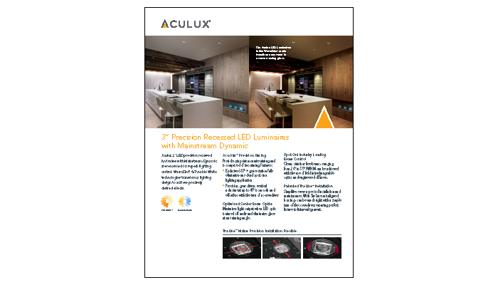 Aculux-Literature-3in-warmdim-tunable-white-luminaires-thumbnails